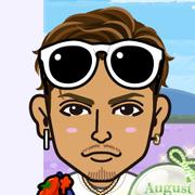my_shokichi